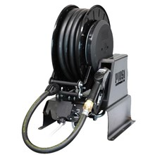 Selang Hidrolik - Hose Reel PIUSI - Oil Automatic Hose Reels - Diesel Automatic Hose Reels