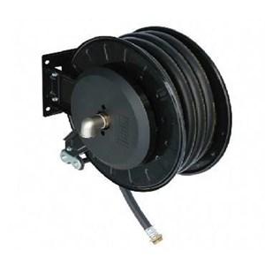 Selang Hidrolik - PIUSI - Automatic Hose Reels - Diesel Automatic Hose Reels