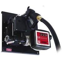 Jual Pompa Minyak PIUSI  - Barrel Pump PIUSI - Electric Barrel Pump PIUSI - Electric Drump Pump PIUSI  2
