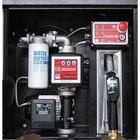 Distributor Pompa Minyak PIUSI  - Barrel Pump PIUSI - Electric Barrel Pump PIUSI - Electric Drump Pump PIUSI  3