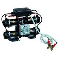 Beli Pompa Minyak PIUSI  - Barrel Pump PIUSI - Electric Barrel Pump PIUSI - Electric Drump Pump PIUSI  4