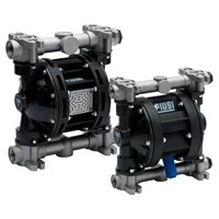 Pompa Minyak PIUSI  - Barrel Pump PIUSI - Electric Barrel Pump PIUSI - Electric Drump Pump PIUSI  Murah 5