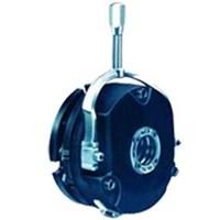 Distributor Gearbox Motor - KEB - Electro Magnetic Clutch Brake - COMBIBOX CLUTCH BRAKE - COMBISTOP BRAKE 3