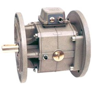 Gearbox Motor - KEB - Electro Magnetic Clutch Brake - COMBIBOX CLUTCH BRAKE - COMBISTOP BRAKE