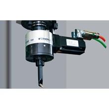 Mesin CNC - U-Tronic BORING and FACING - Ta-Tronic