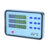 Suku Cadang Mesin - ARCS - Linear Scale - Linear Scale Slim Type - Linear Scale Standard Type - Digital Display CS 3000 - Digital Display CS 5500 - Digital Display CS 6000 Murah 5