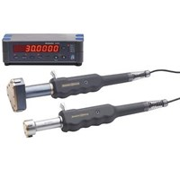 Suku Cadang Mesin - Bore Gauge - Electronic Bore Gauge