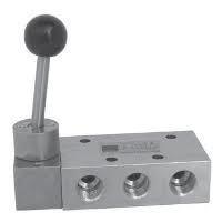 Distributor Solenoid Valve - HAFNER - Hafner Pneumatic valve - Hafner Solenoid Valve -  Hafner Namur Solenoid Valve 3