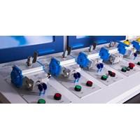 Jual Solenoid Valve - HAFNER - Hafner Pneumatic valve - Hafner Solenoid Valve -  Hafner Namur Solenoid Valve 2