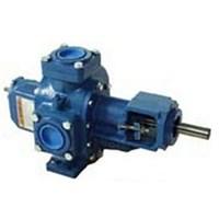 Pompa Minyak - Ranger Pump - Hydraulic Conversion Pump