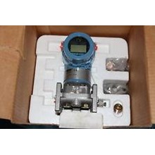 Solenoid Valve - Rosmount - Pressure Transmitter Rosemount