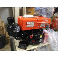 Alat alat Mesin - Shark - Diesel Generator Engine Dhark