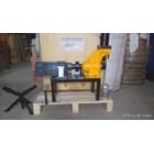 Mesin Potong Besi - Mesin Grooving Pipa TWQ-IIIA  - Pipe Grooving Machine - Pipe Grooving GZ300 2