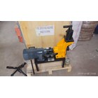 Mesin Potong Besi - Mesin Grooving Pipa TWQ-IIIA  - Pipe Grooving Machine - Pipe Grooving GZ300 1
