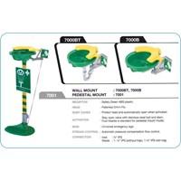 Distributor Wall Mounted Dryer HAWS  3