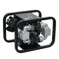 Oil Dispenser PIUSI - PIUSI ST 200 AC Diesel Fuel Transfer Pump 1