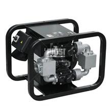 Oil Dispenser PIUSI - PIUSI ST 200 AC Diesel Fuel Transfer Pump