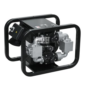 Oil Dispenser PIUSI - PIUSI ST 200 AC Diesel Fuel Transfer Pump