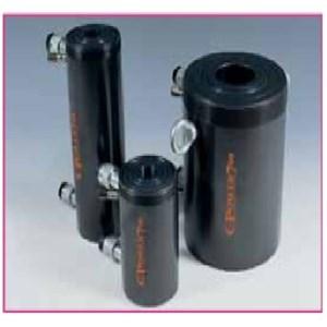 Dari Hidrolik Jack  EPOWER 700 - Hydraulic Multi Purpose Cylinder - Hydraulic Precision Production Cylinder - Hydraulic Flat Profile Cylinder - Hydraulic Low Height Cylinder - Hydraulic Hollow Piston Cylinder 3