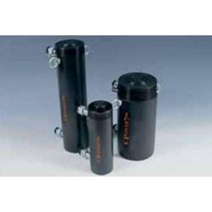 Dari Hidrolik Jack  EPOWER 700 - Hydraulic Multi Purpose Cylinder - Hydraulic Precision Production Cylinder - Hydraulic Flat Profile Cylinder - Hydraulic Low Height Cylinder - Hydraulic Hollow Piston Cylinder 5
