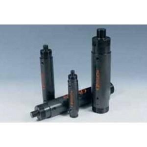 Dari Hidrolik Jack  EPOWER 700 - Hydraulic Multi Purpose Cylinder - Hydraulic Precision Production Cylinder - Hydraulic Flat Profile Cylinder - Hydraulic Low Height Cylinder - Hydraulic Hollow Piston Cylinder 4