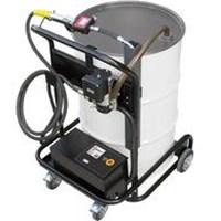 Oil Dispenser PIUSI - Oil Dispenser PIUSI VISCOTROLL AC - Oil Dispenser PIUSI VISCOTROLLAC  1