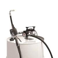 Jual Pompa Minyak SAMOA - Barrel Pump Samoa - Mobile Oil Dispenser Electric Pump Samoa 2