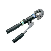 Gunting Besi CEMBRE - Hydraulic Cable Cutter Cembre HT- TC 026 -  Hydraulic Wire Rope Cutter Cembre HT-TC 026