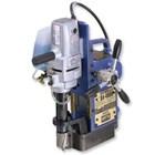 Mesin Bor Magnet NITTO ATRA ACE Quick Auto QA-4000 - Mesin Bor Magnet NITTO ATRA ACE Quick Auto QA-5000 2