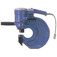 Jual Hydraulic Puncher NITTO - Hydraulic Puncher Nitto Selfer Ace HS11-1624 -  Hydraulic Puncher Nitto Selfer Ace HS07-1624 - Hydraulic Puncher Nitto Selfer Ace HS06-1322 2