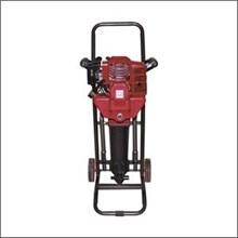 Concrete Vibrator Motor - PETROL BREAKER TPB-50G
