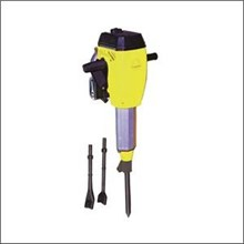Concrete Vibrator Motor - PETROL BREAKER - PETROL BREAKER TPB-50G - PETROL BREAKER  TG-CPB55