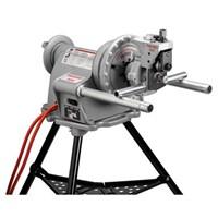 Sparepart Mesin Threading - MESIN GROOVING PIPA RIDGID - RIDGID ROLL GROOVING MACHINE