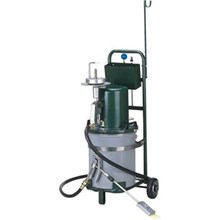 Grease Cleaning Chemicals KTC - Air Grease Feeder KTC AVG35