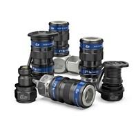 Distributor Socket End Fitting CEJN - Hydraulic Coupler dan Fitting CEJN 3