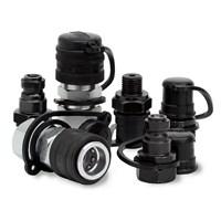 Jual Socket End Fitting CEJN - Hydraulic Coupler dan Fitting CEJN 2
