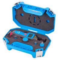 Sell SKF Hydraulic Hand Pump 728619E - OPTICAL TACHOMETER SKF TKRT-10  2