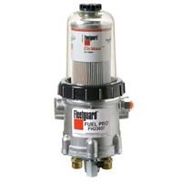 Distributor FH230 Diesel Fuel Filtration - FH238 Diesel Fuel Filtration - Blue Max Fuel Filtration. 3