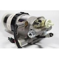 Sell FH230 Diesel Fuel Filtration - FH238 Diesel Fuel Filtration - Blue Max Fuel Filtration. 2