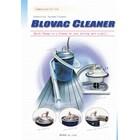 Vacuum Cleaner BLOVAC 1