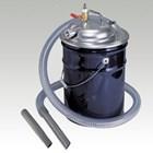 Vacuum Cleaner BLOVAC 4