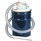 Vacuum Cleaner BLOVAC 2