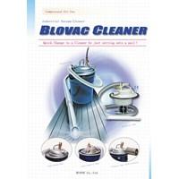 Vacuum Cleaner BLOVAC
