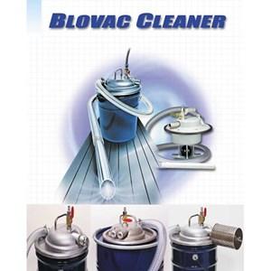 Dari Vacuum Cleaner BLOVAC 2
