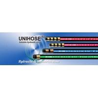 Spiral Wire Hydraulic Hose