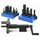 Mesin Pemotong Karet - Mesin Pemotong Selang - Mesin Pengupas Selang - SKIVING Hose Machine 2
