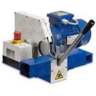 Mesin Pemotong Karet - Mesin Pemotong Selang - Mesin Pengupas Selang - SKIVING Hose Machine 1