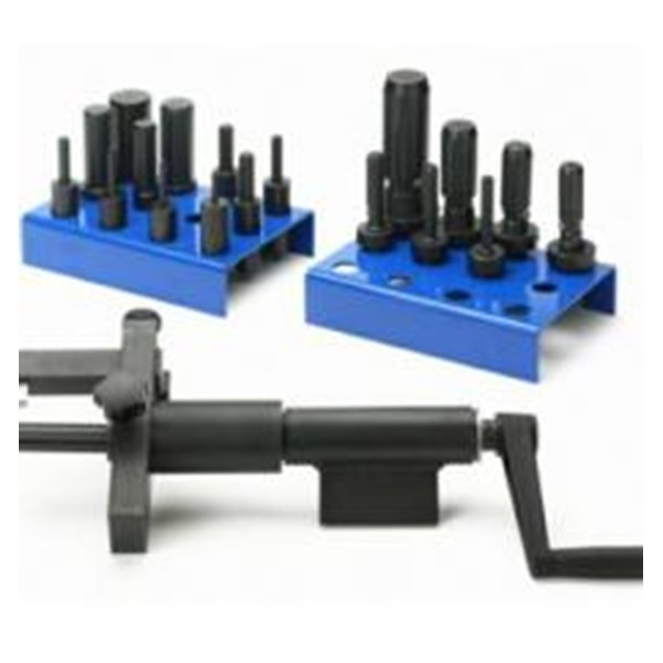 Mesin Pemotong Karet - Mesin Pemotong Selang - Mesin Pengupas Selang - SKIVING Hose Machine