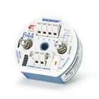 Pressure Transmitter Rosemount  4