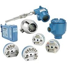 Rosemount Pressure Transmitteers